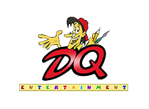 DQ Entertainment one of our reqruiters