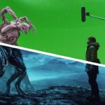Career-Opportunities-in-VFX-Industry