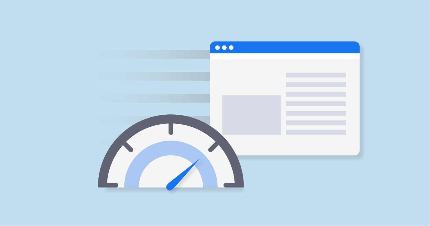 Why You Should Focus On Page Load Speed in 2018?