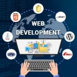 5 Latest Web Development Tools You Should Know | Arena Animation