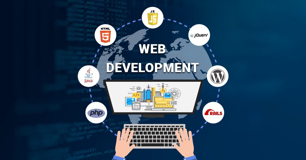 Latest Web Development Tools You Should Know
