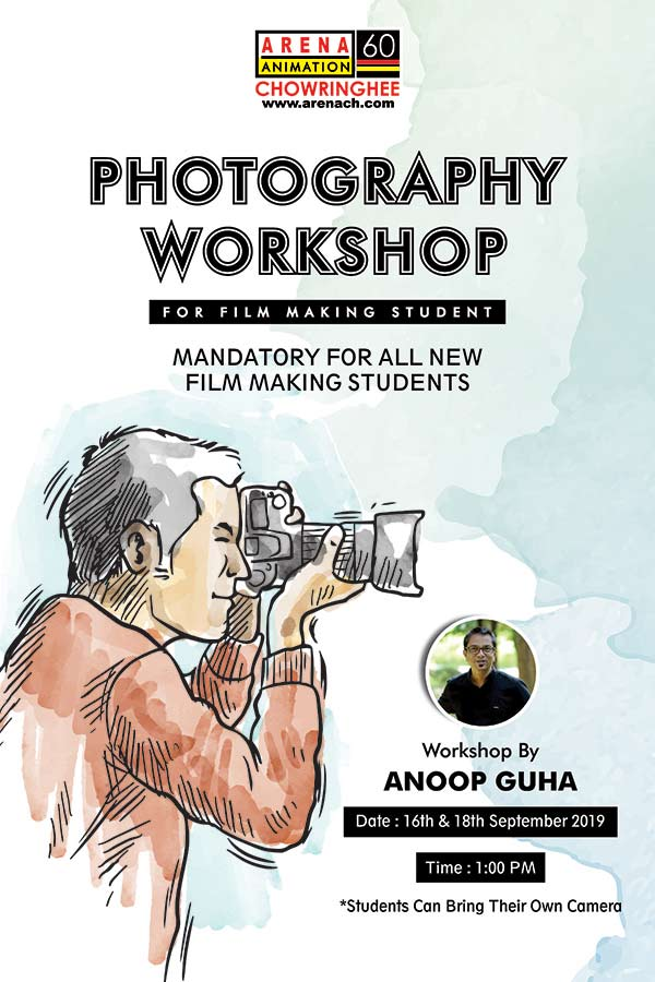 outdoor_photography_workshop_poster_fil_making_student-01