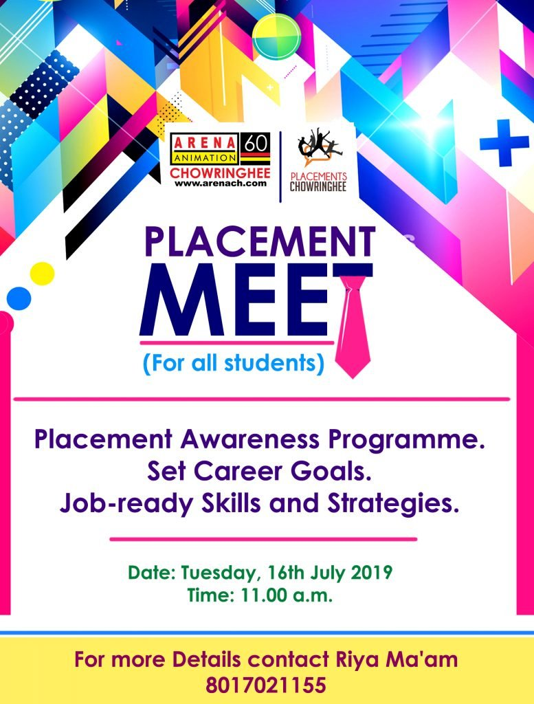 placement-meet-777x1024