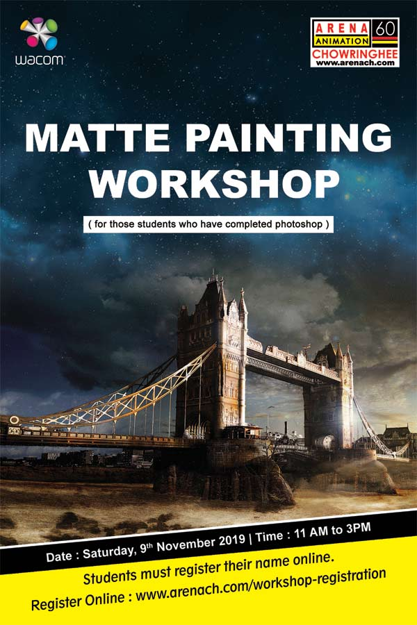 matte-painting-workshop