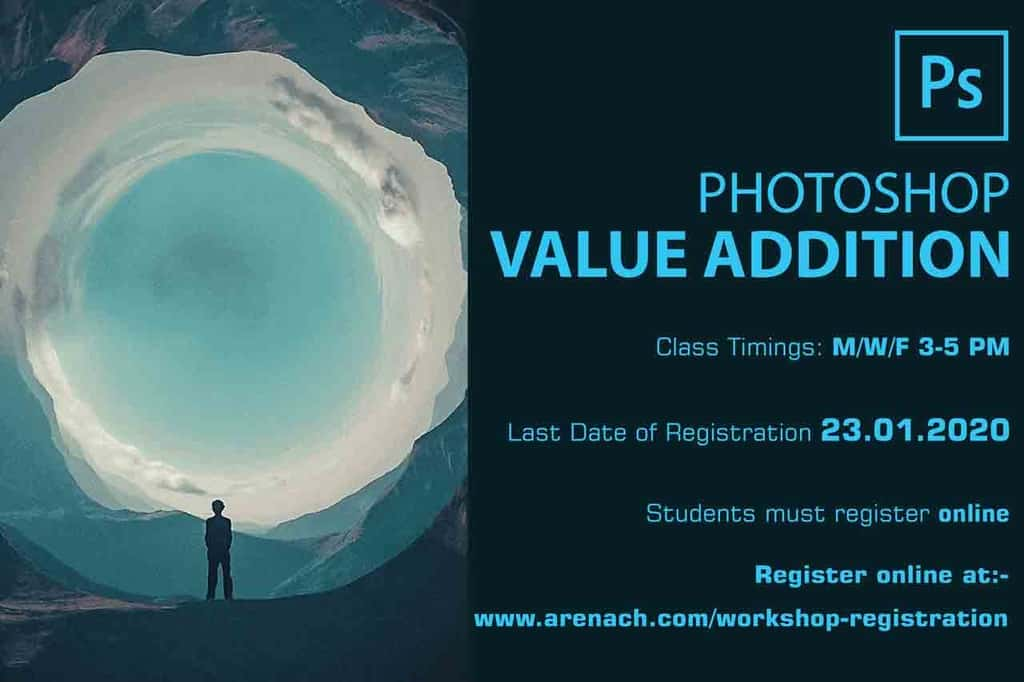 value-addition_photoshop