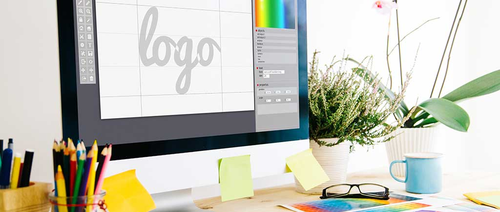 How to Get a Job in Graphic Design Domain: 10 Apt Graphic Design Skills You Must Adopt