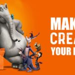 best animation institute in kolkata
