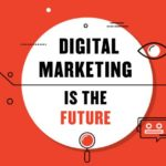 digital marketing course kolkata