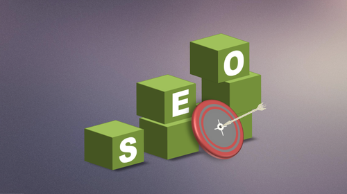 The fundamentals of page speed and how a trustworthy SEO training institute in Kolkata trains you