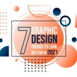 7 graphic trends